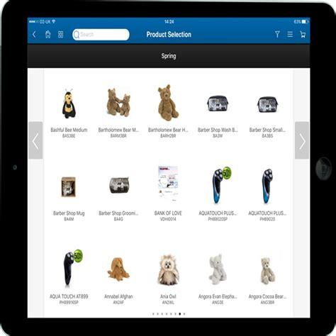 StartIT: Importação e Actualização de Catálogos de ...