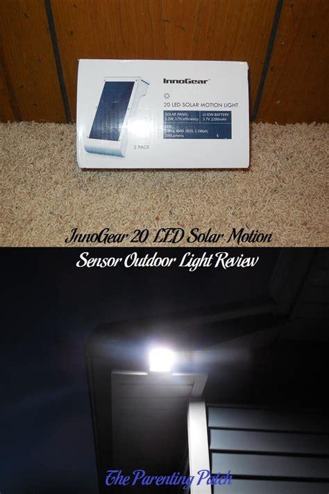 led outdoor lights reviews 28 images flood lights
