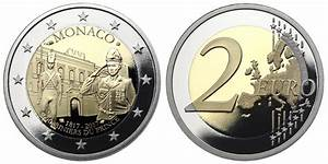 2 Euro Monaco 2017 : 2 euro karabinierskompanie monaco 2017 pp ~ Jslefanu.com Haus und Dekorationen