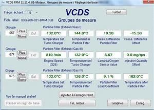 Vagcom Audi A3  audi a3 codierungen vcds vagcom obd tipps