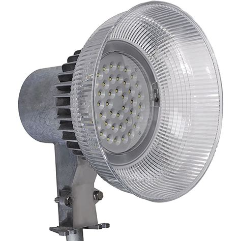Led Security Light Dusk To honeywell outdoor led security light lumen dusk to