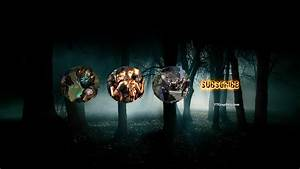 Gaming Banner. Stunning Universe Gaming Teamspeak Banner ...