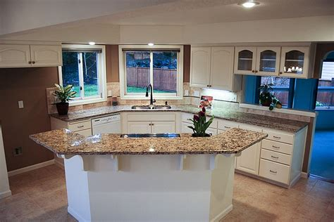kitchen island designs with sink island cooktop island and sink remodel ideas 8168