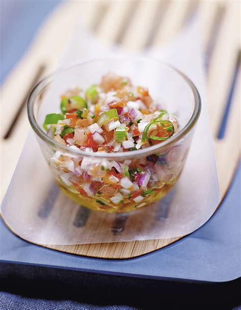 cuisine vegetarienne cuisine végétarienne recettes de cuisine cuisine
