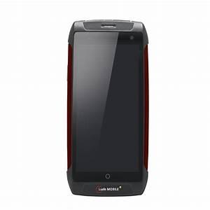 Smartmobil Rechnung : ex gesch tztes smartphone is730 2 zone 2 atex handy security work ~ Themetempest.com Abrechnung