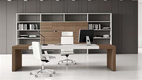 produttori mobili ufficio produzione mobili da ufficio