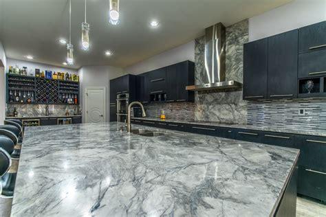 granite countertops charlotte nc custom kitchen countertops