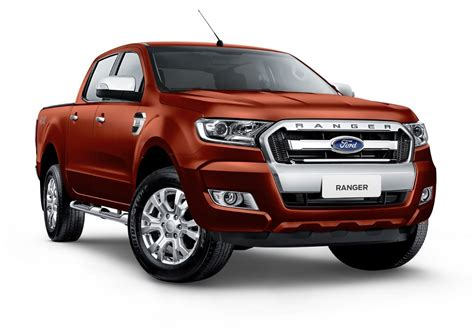 ford south africa    sales    november