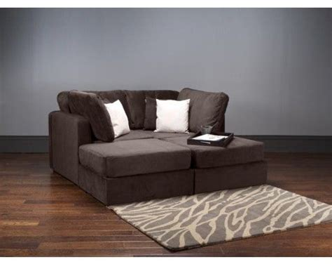 Lovesac Mall Of America by 17 Best Ideas About Sac On Diy Bean Bag