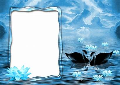 Resolution Photoshop Frame Frames Backgrounds Templates Wallpapers