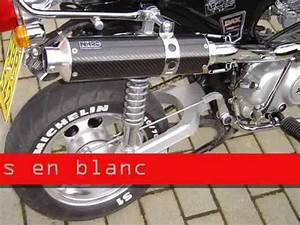 Honda Dax Tuning : tuning honda dax youtube ~ Blog.minnesotawildstore.com Haus und Dekorationen