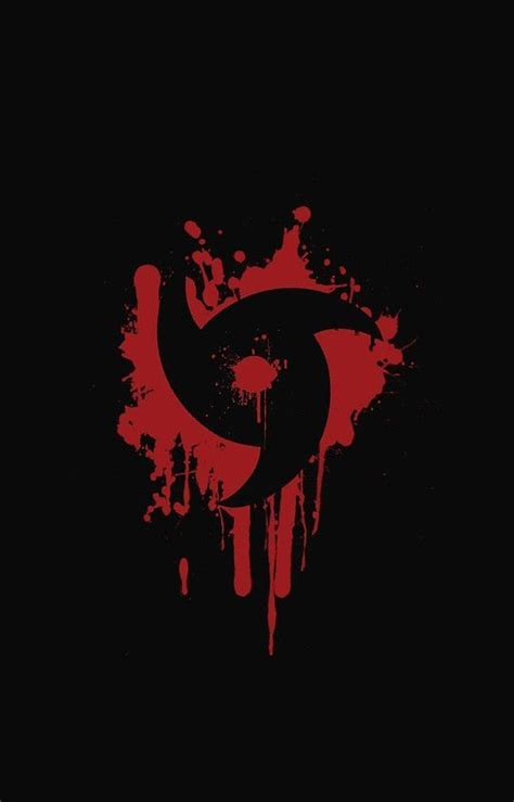 mangekyo sharingan picture anime images mangekyou