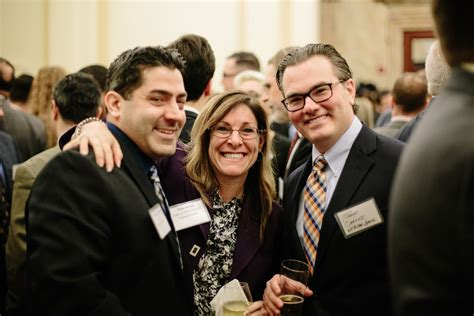 Doing business as:american commerce insurance co american commerce insurance. 2016 Book of Lists Premier Event Photos - Providence Business News