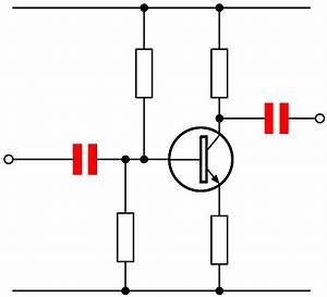 capacitor uses capacitor applications electronics notes With capacitorcircuit