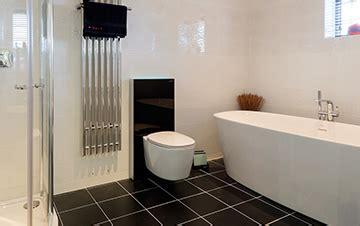 Designer Bathrooms Kettering, Showers, Spas  The Bathroom