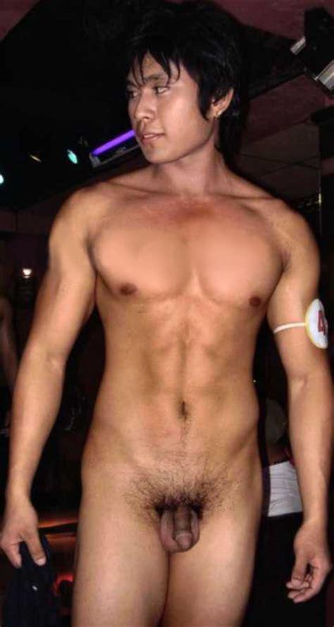 Gay Filipino Men Nude Best Gallery