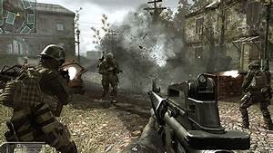 Video Game Genres That Are Just Better on PC - LaptopNinja
