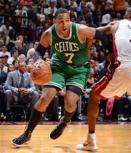 KG Compares Sullinger to Perkins | The Official Site of ...