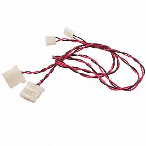 W124 Wiring Harness Power Acoustik Wiring Harness