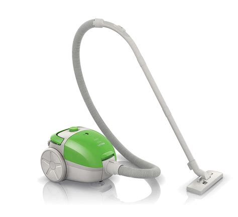 vaccum cleaners easyspeed vacuum cleaner with bag fc8083 61 philips