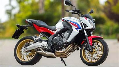 Honda Cb650f Abs Background Motorcycle Bikes Wallpapers