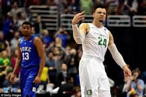 Duke coach Mike Krzyzewski apologizes after scolding ...