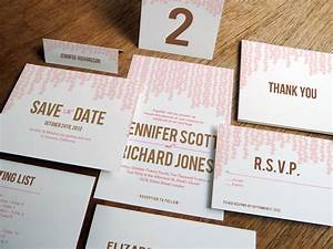 em papers instant and affordable wedding stationery With paper to print wedding invitations on