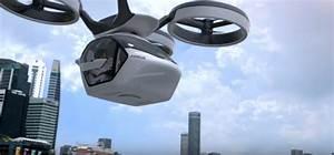 Voiture Volante Airbus : voiture volante airbus id es d 39 image de voiture ~ Medecine-chirurgie-esthetiques.com Avis de Voitures