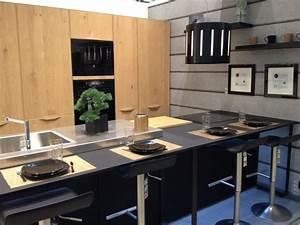 Cuisine Le Roy Merlin : 24 best images about cuisine on pinterest coins ps and ~ Dailycaller-alerts.com Idées de Décoration