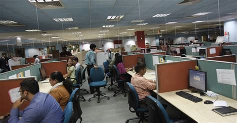 womens  status risk  asian future world dawncom