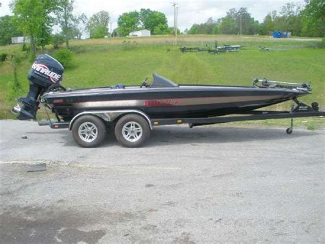 Bullet Bass Boats For Sale In Tennessee by Bullet New And Used Boats For Sale In Tennessee