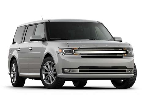 2019 Ford Flex Release Date, Design, Review 20182019