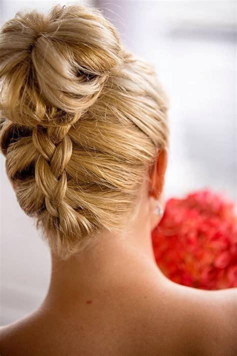 wedding hairstyles to do list bridesmaid hair prom
