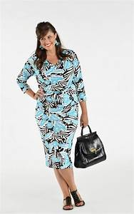 Plus size trendy dress: fashionable and stylish ideas