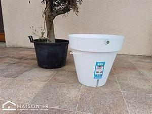 Bac Reserve D Eau : bac riviera r serve d 39 eau test et avis ~ Melissatoandfro.com Idées de Décoration