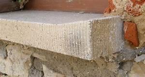 Fensterbänke Aus Stein : fensterb nke aus betonwerkstein marmor schauz ~ Articles-book.com Haus und Dekorationen