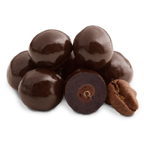 chocolate covered chocolate espresso beans chocolate chocolate