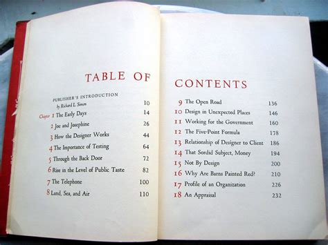 table of contents hide bmx slumber party in a snaunted snous metafilter