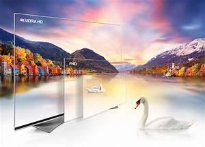 "LG 49"" 49UF851T UHD 4K 3D SMART LED TV in Pakistan"