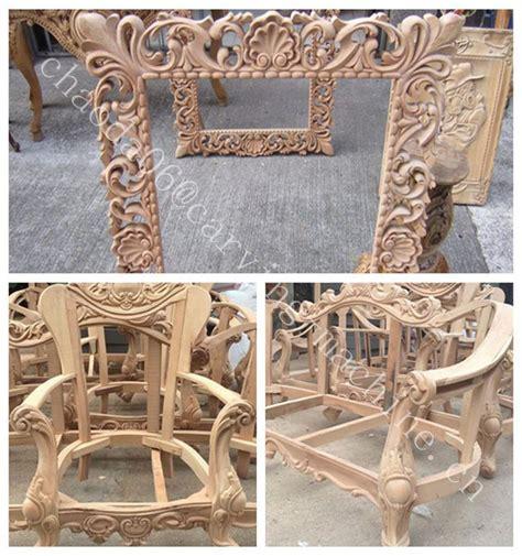 cnc wood carving machine  cnc wood engraving machine