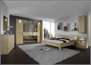 Mbel Martin Schlafzimmer Komplett Schlafzimmer House