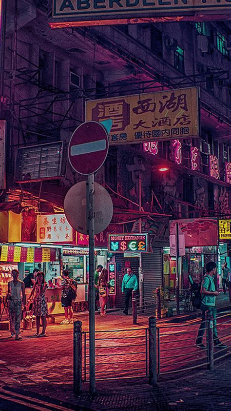 iphone wallpaper japanese aesthetic