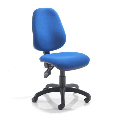 pictures of office chairs what is the best office chair for back executive chair