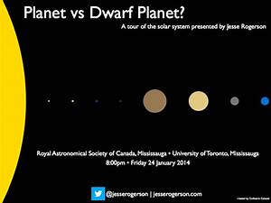Dwarf Planets Classification (page 2) - Pics about space