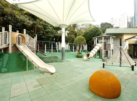 childrens play zone happy valley clubhouse membership  hong kong jockey club