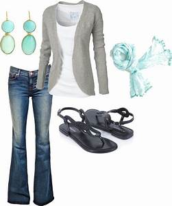 1000+ ideas about Turquoise Outfits on Pinterest | Cute Party Outfits Neon Outfits and Zebra ...