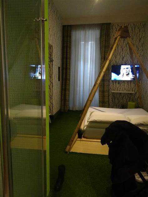 hotel rome co dei fiori irooms co dei fiori rome italy b b reviews photos