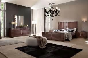 designer sofas outlet bedroom contemporary bedrooms design ideas inspiring decors modern bedroom interior