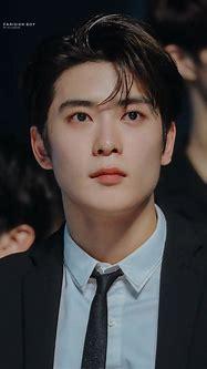 𝐩𝐚𝐫𝐢𝐬𝐢𝐞𝐧 𝐛𝐨𝐲 on in 2020 | Jaehyun nct, Nct, Jaehyun