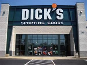 DICK39S Sporting Goods Store In Bel Air MD 79